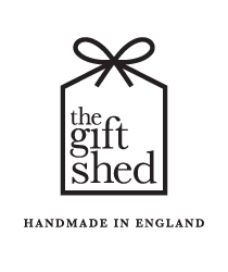 The Gift Shed